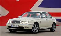 Rover 75 delovi