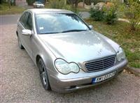 Mercedes-Benz 200CDI -02