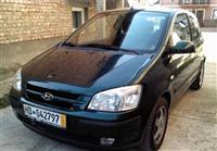 Hyundai Getz 1.3 GLS -03
