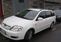 Toyota Corolla -06