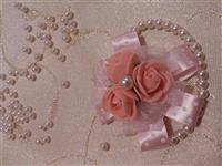 Cvetici, cvetovi za kicenje, svadbe