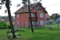 Mini studentski dom