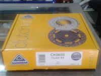 Set Kvacila Peugeot Boxer 2.2 HDI 02-06