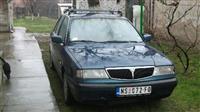 Lancia Dedra 1.8 -90
