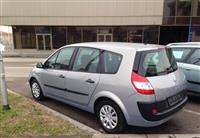 Renault Grand Scenic DCI -05