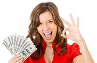 Mam do dyspozycji pożyczkę od 1000 $ do 300 000 $