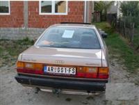 Audi 100  -88