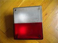 Stop lampa dodatna unutarnja Yugo