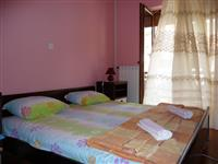 Izdavanje apartmana, Igalo i Herceg Novi