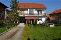 Kuca od 180m2 u Vranje