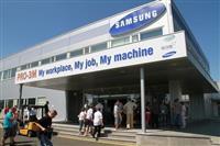 Posao Slovacka SAMSUNG Tv  potrebni radnici!