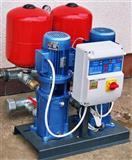Pumpe i hidrofori