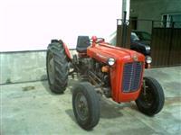 Traktor Ferguson IMT539