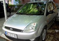 Ford Fiesta 1.4 TDCi -03