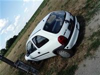Opel Corsa b 1.2 8v delovi