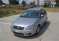 Fiat Croma 1.9 MJET -06