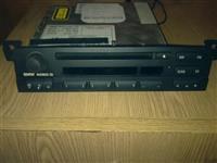CD player za BMW e46