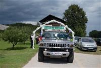 Hummer H2 -08 SLOVENIA