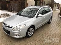Hyundai 1.6 SW i30