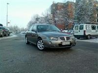 Rover 75 - 04