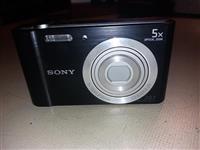 Sony Fotoaparat 20.1 MP