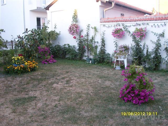 684c907dcb704608a20d5021813f4194