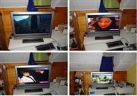 Grundig LCD televizor 32 inca - AKCIJA