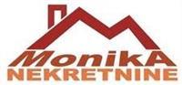 Agencija za nekretnine Podgorica