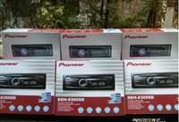 Pioneer 15 MODELA-Dvd- 2 god.Garancija