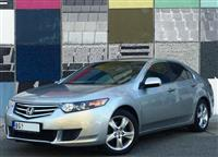Honda Accord 2.0i vtec -11