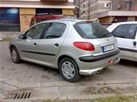 Peugeot 206 -05