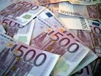 Finansija i usluge