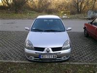 Renault Clio 1,2 RN 5V - 05