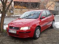 Fiat Stilo 1.6 16v -02