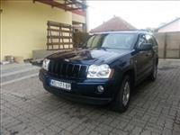 Jeep Grand Cherokee Laredo  - 06