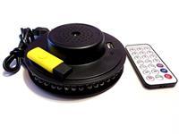 USB Disco Lampa
