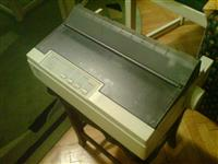 Stampac EPSON LX300