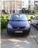 Renault Scenic DCI -06