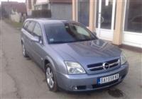 Opel Vectra 1.9 CDTI kao nov -04
