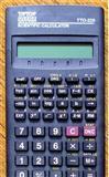 Kalkulator Tiptop Office 220
