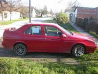 Alfa 155 -95