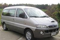 Hyundai H-1 Starex -03