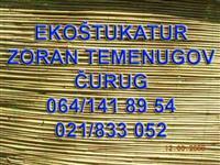 TRSKAR ZORAN - proizvodnja i prodaja