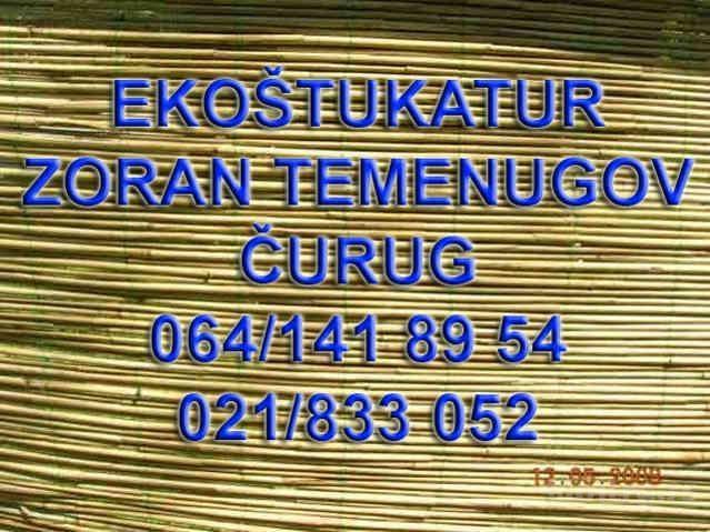 6982C945C5C446A48FB5F396AA2CA865