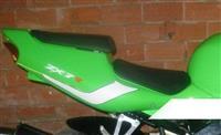 Plastike repa za Kawasaki Ninja zx7r
