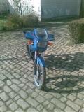 Tomos BT50s