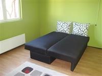 Sobe za studente, izdavanje apartmana Kragujevac
