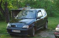 Fiat Seicento S -01