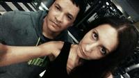 Personalni treninzi - instruktor iz Meksika