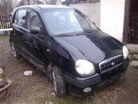 Hyundai Atos -01
